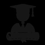 全国統一小学生テストまで、、、あと7日  トップクラス問題集の総しあげテストで実力診断