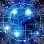 天才脳ドリル【空間把握】 楽しく学べて点も取れる教材