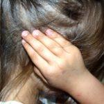 自閉症、発達障害の子のパニック 未然に防ぐ、対処方法