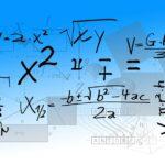 算数検定のススメ 5つのメリットと大切なこと