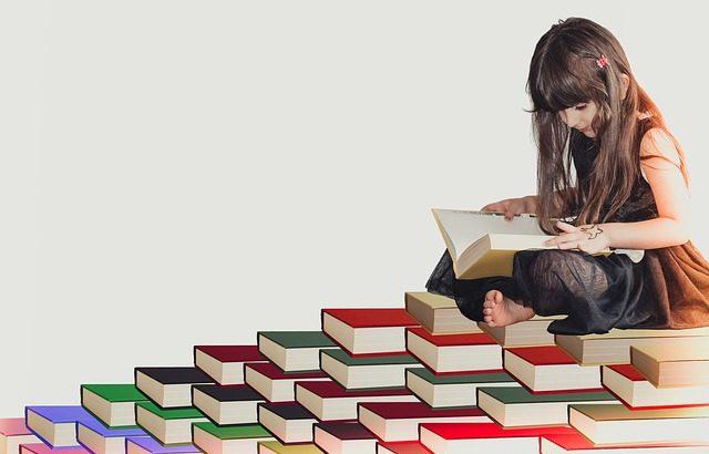 図書館のススメ コストパフォーマンス最強の勉強方法