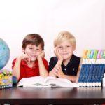 全国統一小学生テスト 18年11月の振り返り&処理能力について