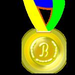 IQ150ギフテッド 市役所での自由研究の表彰式でやらかす グラフコンクールで賞の取り方
