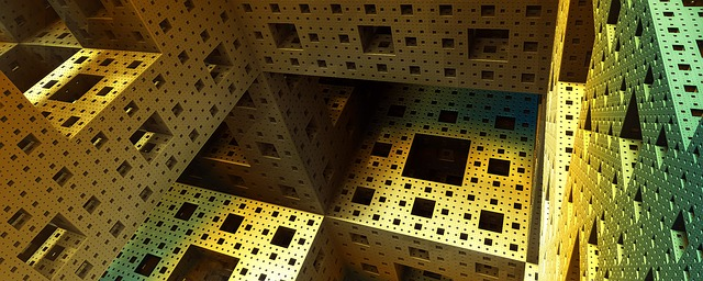 藤井聡太さんも実践。幼少期の立体パズルで脳を育てる