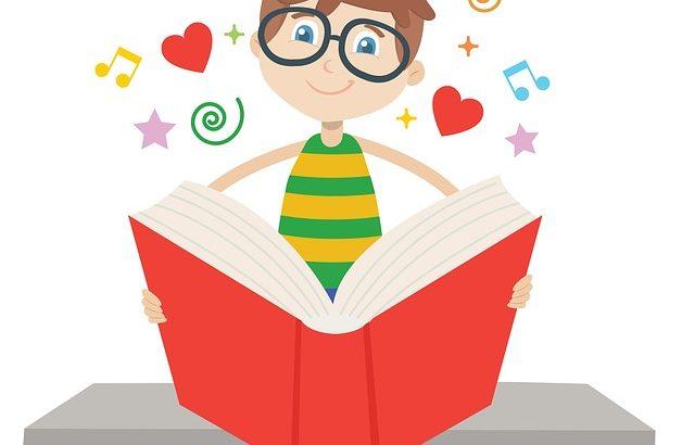 全国統一小学生テストの対策勉強方法